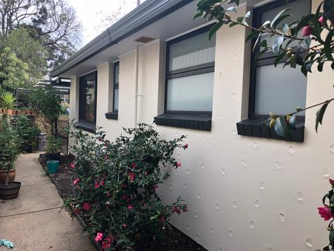 Residential Repaint - 2019
