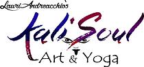 Kali Soul Logo no tag.png