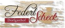 Logo-Scheck.JPG