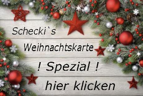 Weihnachtskarte spezial.jpg
