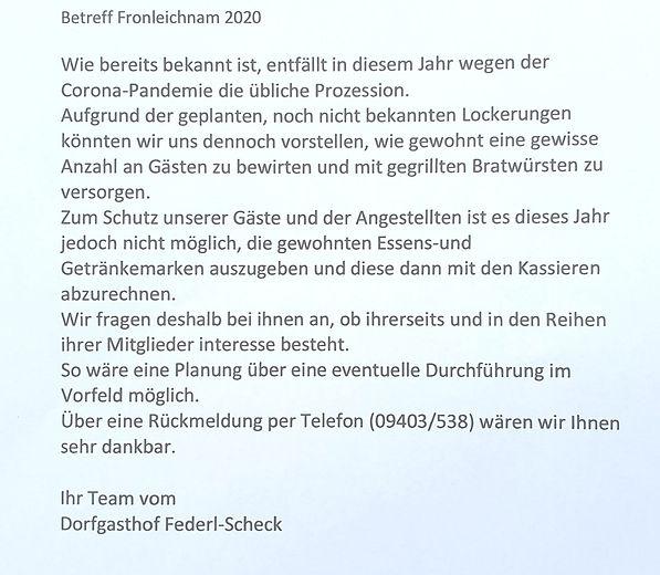 20200602_193414_edited_edited.jpg