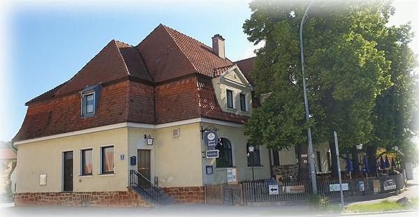 Gasthaus%20bearbeitet%20Kopie_edited.jpg