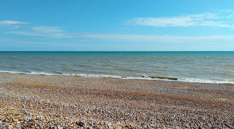 august 2017 beach.jpg