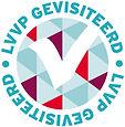 LVVP-visitatielogo-2.jpg