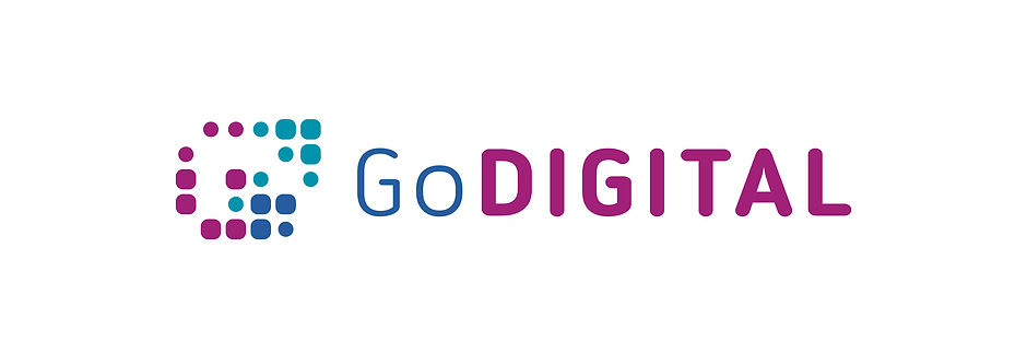 LOGO_GO_DIGITAL_ver1A_01.jpg