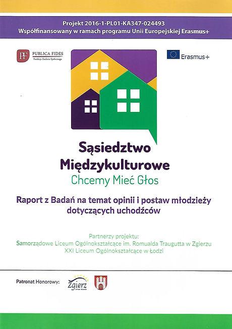 sąsiedztwo-koncepcja-raport00.jpg