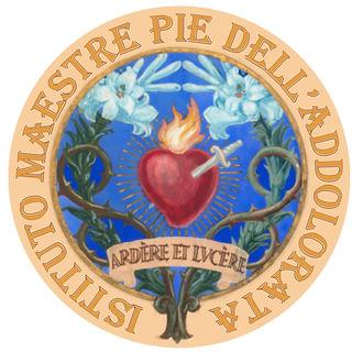 Logo MPDA.jpg