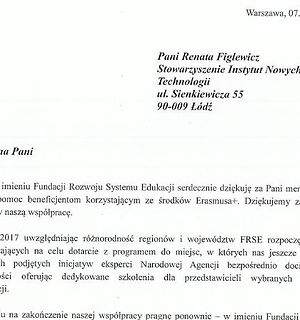 Referencje_RF_ERASMUS.JPG