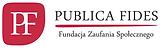 logo_publica.png