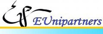 Euni-partners-logo.jpg
