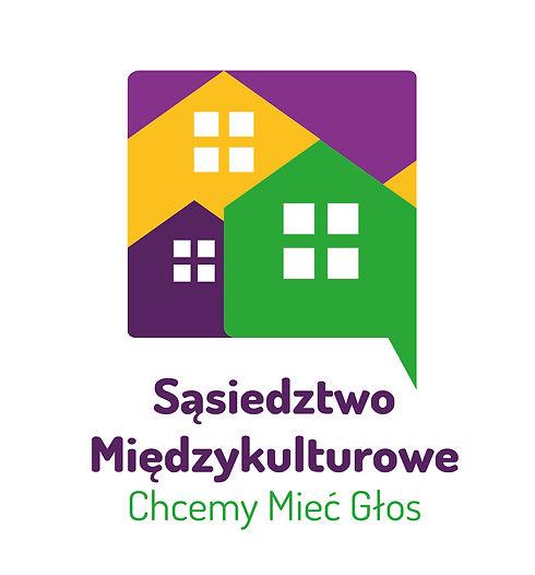 Logo projektu domek.jpg