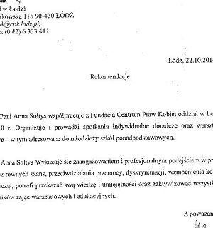Referencje_AS_CPK.JPG