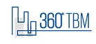 Logo_corrected-03.png