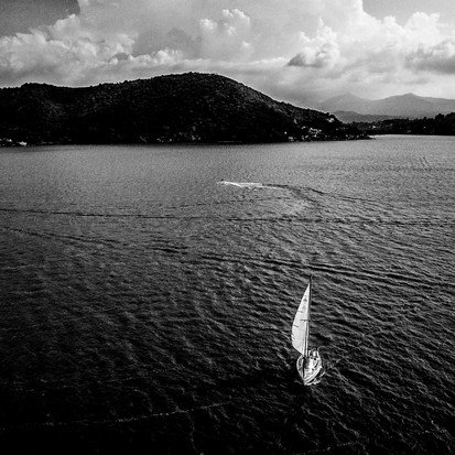francisco-+-peral + aerial +photography