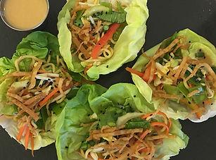 Marco-Zapien-Lettuce-Wraps-with-mandarin