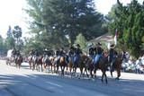 First_Calv_US_Army_07_Rose_Parade.jpg