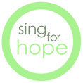 The_Sing_for_Hope_logo33134-300x299.png