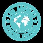 LACF_Logo-copy-300x300.png