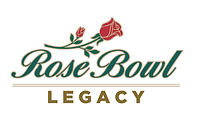 Rose Bowl Legacy_Vector.jpg