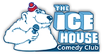 Ice-House-Logo.png