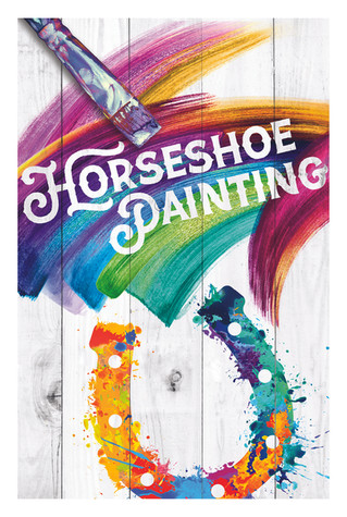 LOG_HorseshoePainting.jpg