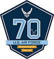 70AF_logo.jpg