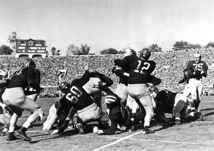1948-rose-bowl-game.jpg
