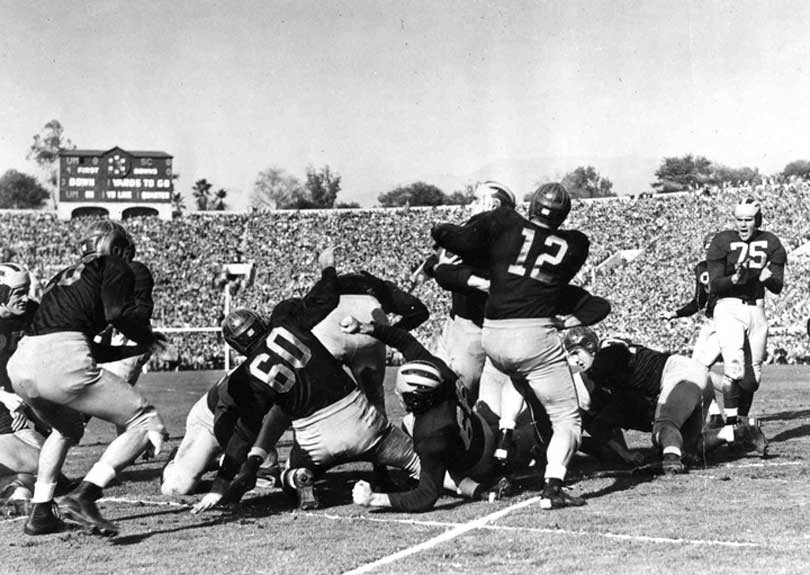 1948-rose-bowl-game.jpg