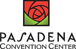 pasadena_convention_center-_vertical_col