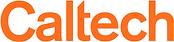 caltech_logo_detail_wordmark.png