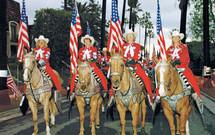 Equestrian Groups_33x80_PRESS.jpg