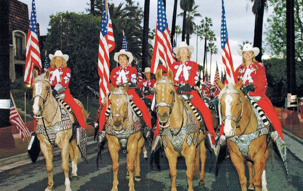 Equestrian Groups_33x80_PRESS.jpg