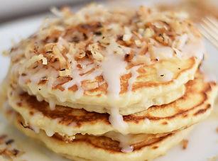 JG_Pina-Colada-Pancakes.jpg