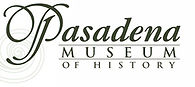 Pasadena Museum of History.jpg