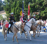 USMC_07_Rose_Parade.jpg