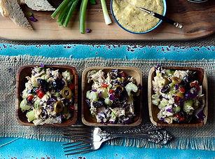 Ally-Phillips-tuna-salad-2017.jpg