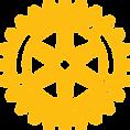 RotaryMoE_RGB-300x300.png