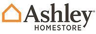 Ashley_Homestore_logo_logotype (1).jpg