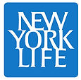 Logo_New_York_Life.svg (1).jpg