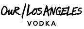 our_los_angeles_vodka-300x106.png