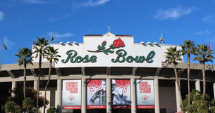 Rose_Bowl_Stadium_JYeh_282029_6a869ee361