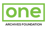 onearchives-logo-220.png