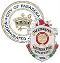 pasadena-fire-department-logo.jpg