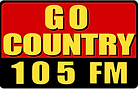 Go_Country_logo.png