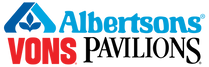 AVP_Logo.png
