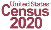 2020 Census Logo Red.jpg