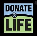 DonateLife_Logo-1-300x291.png