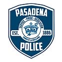 PasadenaPolice.png
