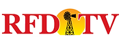 RFD-TV-The-Theatre-Logo.png