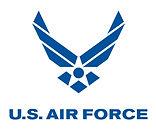 USAF.jpg